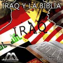Iraq Y La Biblia | Audio Books | Religion and Spirituality