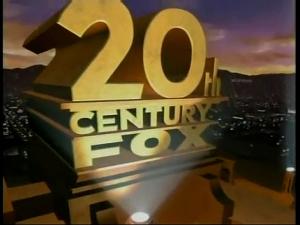 20th fox theme ringtone for iphone