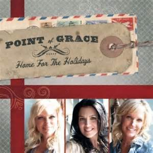The Giver and the Gift Point of Grace SSA Piano Strings | Music | Popular
