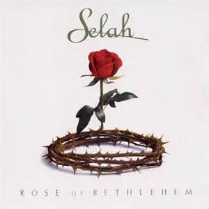 Rose of Bethlehem Selah for vocal solo piano full strings | Music | Popular