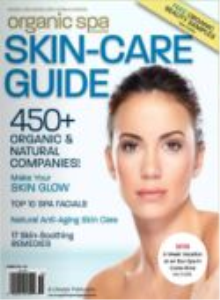 skin care guide - wrinkle cure - what are the options?