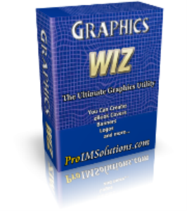 GraphicsWIZ | Software | Internet