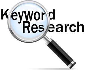 understanding the basics of doing proper keywords research