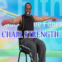 Chair Strength 2 | Movies and Videos | Fitness