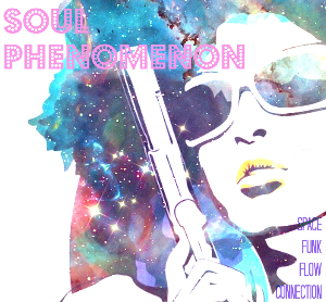 soul phenomenon