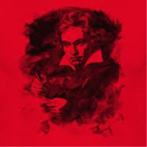 Red Rover Beethoven's Legacy | Music | Rock