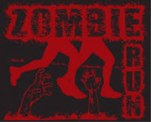 Red Rover Live The Zombie Run 5.1 Surround | Music | Rock