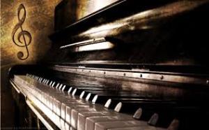 Reizo Shibamoto Kimosabi 5.1 Surround | Music | Classical