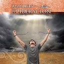 Analisis De La Liberacion | Audio Books | Religion and Spirituality