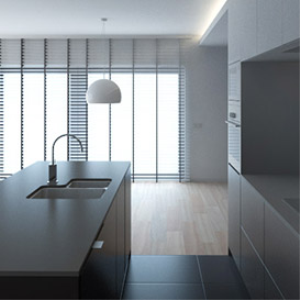 tutorial-vray-interior-lighting | eBooks | Education