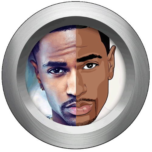Second Additional product image for - Big Sean Tutorial