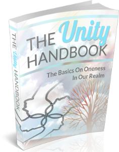 The Unity Handbook | eBooks | Education