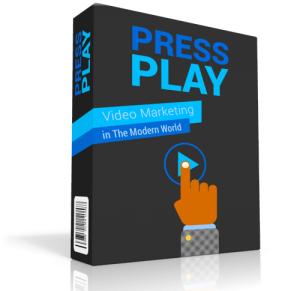 Press Play   eBooks   Education