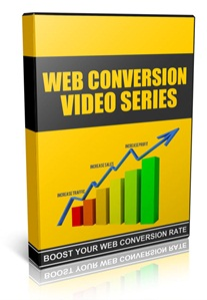 Web Conversion Videos   Movies and Videos   Special Interest