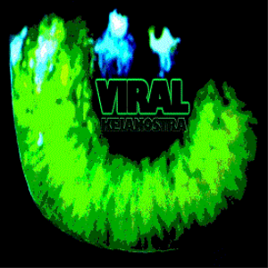 viral - mp3 - original mix kejanostra - 2014