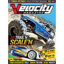 VRC Magazine_013   eBooks   Automotive
