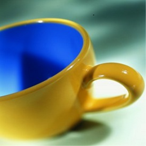 First Additional product image for - Tea Break Meditation