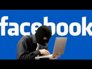 hack any facebook account in 3pages