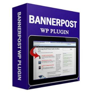 BannerPost WP Plugin | Other Files | Patterns and Templates