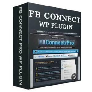 FB Connect WP Plugin | Other Files | Patterns and Templates