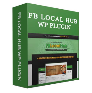 FB Local Hub WP Plugin | Other Files | Patterns and Templates