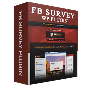 FB Survey WP Plugin | Other Files | Patterns and Templates