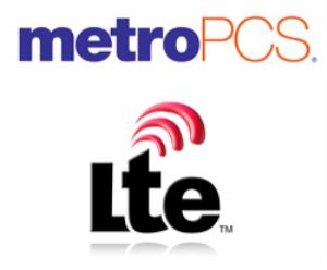 metropcs flashing software