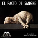 El Pacto De Sangre | Audio Books | Religion and Spirituality