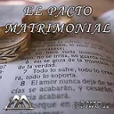 El Pacto Matrimonial | Audio Books | Religion and Spirituality