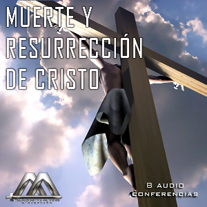 Muerte Y Resurreccion De Cristo | Audio Books | Religion and Spirituality