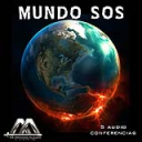 Mundo Sos | Audio Books | Religion and Spirituality