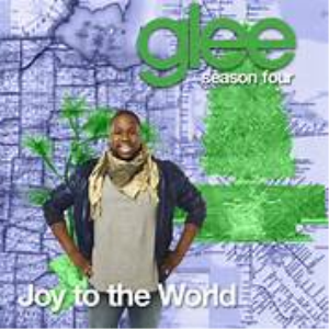 Joy to the World Inspired by GLEE for SATB Choir | Music | Popular