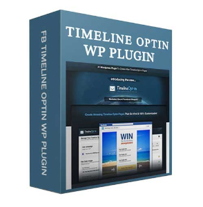 FB Timeline Optin WP Plugin | Other Files | Patterns and Templates