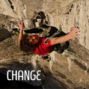 Change - Zmena - Adam Ondra Movie 2 | Movies and Videos | Documentary