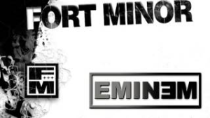 Eminem/Fort Minor- Remember Yourself | Music | Rap and Hip-Hop