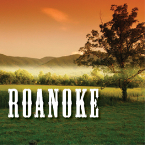 Roanoke Multi Tempo Backing Tracks | Music | Backing tracks