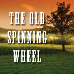 The Old Spinning Wheel Full Tempo Backing Track | Music | Backing tracks