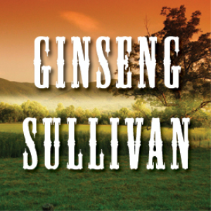 Ginseng Sullivan Full Tempo Backing Track | Music | Backing tracks