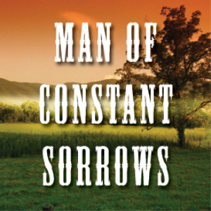 Man Of Constant Sorrows Full Tempo Backing Track   Music   Backing tracks