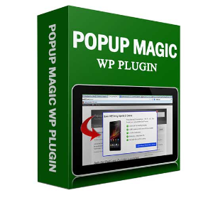 Popup Magic WP Plugin | Other Files | Photography and Images