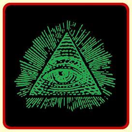 the illuminati-online lecture