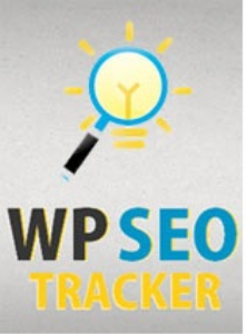 WP SEO Tracker   Other Files   Patterns and Templates