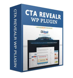 WP CTA Revealr Plugin | Other Files | Patterns and Templates