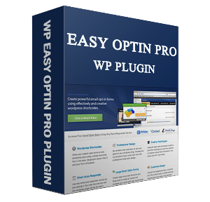 Wp Easy Optin Pro Plugin   Other Files   Patterns and Templates