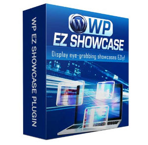 WP EZ Showcase Plugin   Other Files   Patterns and Templates