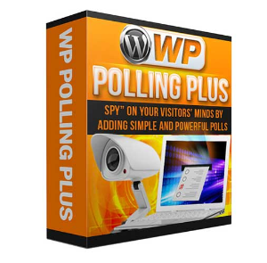 WP Polling Plus | Other Files | Patterns and Templates