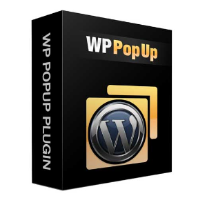 WP PopUp Plugin | Other Files | Patterns and Templates
