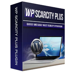 WP Scarcity Plus Plugin | Other Files | Patterns and Templates