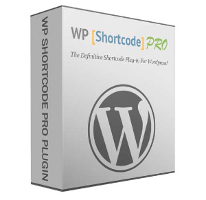 WP Shortcode Pro Plugin | Other Files | Patterns and Templates