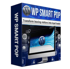 WP Smart Pop | Other Files | Patterns and Templates